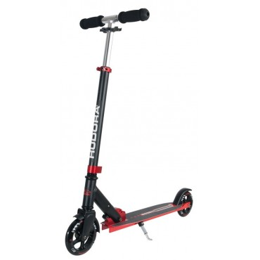 HUDORA City Scooter  6 ""